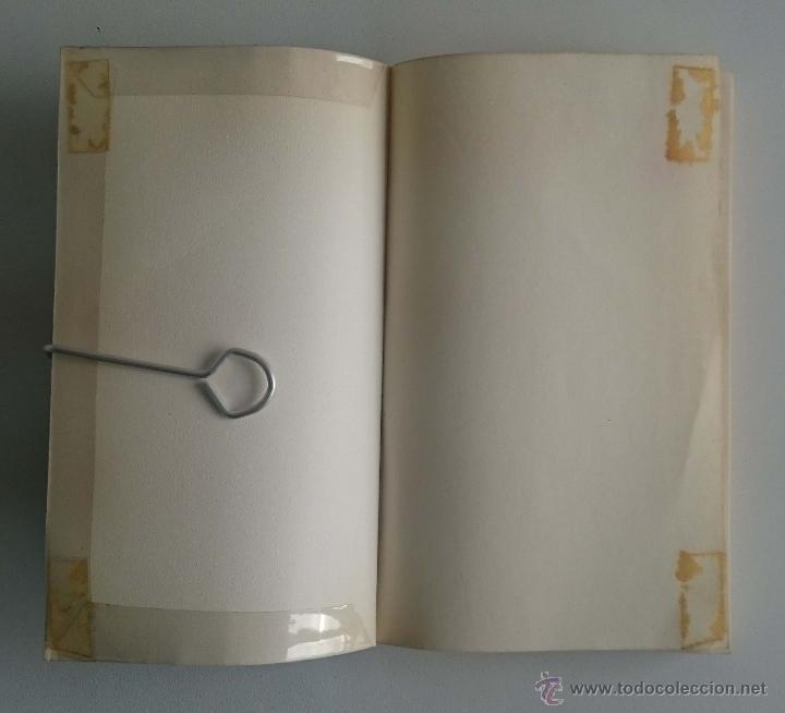 Libros de segunda mano: La nueva astronomía. Scientific American. VV.AA. - Foto 4 - 53857543