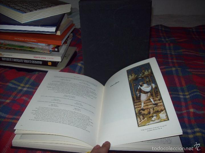 ANY INTERNACIONAL DE L' ASTRONOMIA.AGENDA PER A 2009. INCLOU ESTOIG. J.J DE OLAÑETA. MALLORCA (Libros de Segunda Mano - Ciencias, Manuales y Oficios - Astronomía)