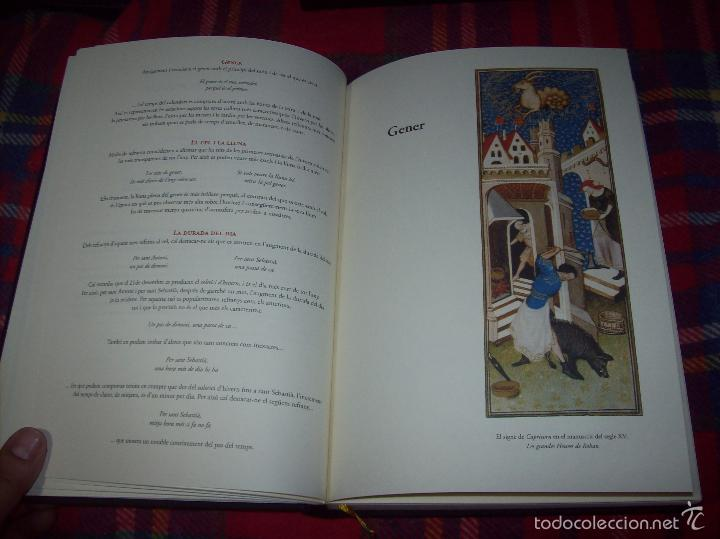 Libros de segunda mano: ANY INTERNACIONAL DE L ASTRONOMIA.AGENDA PER A 2009. INCLOU ESTOIG. J.J DE OLAÑETA. MALLORCA - Foto 7 - 58091415