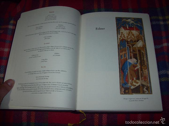 Libros de segunda mano: ANY INTERNACIONAL DE L ASTRONOMIA.AGENDA PER A 2009. INCLOU ESTOIG. J.J DE OLAÑETA. MALLORCA - Foto 10 - 58091415