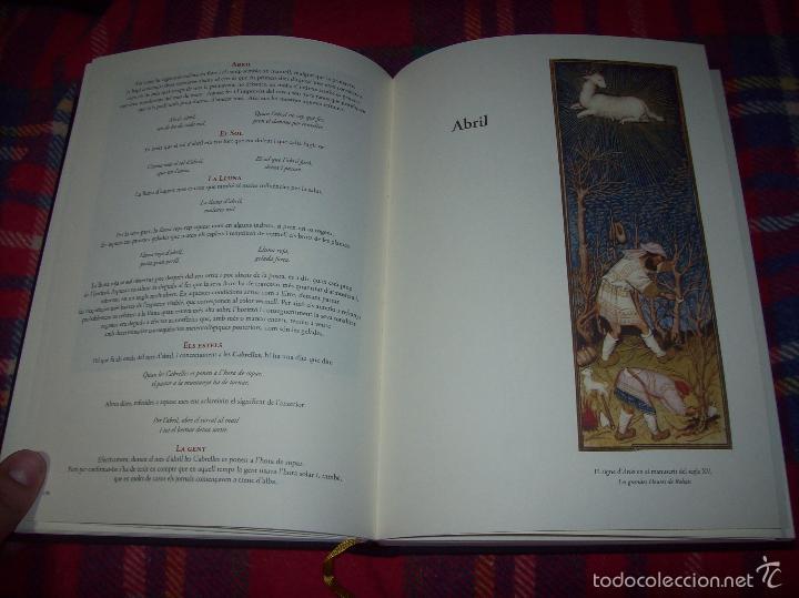 Libros de segunda mano: ANY INTERNACIONAL DE L ASTRONOMIA.AGENDA PER A 2009. INCLOU ESTOIG. J.J DE OLAÑETA. MALLORCA - Foto 18 - 58091415