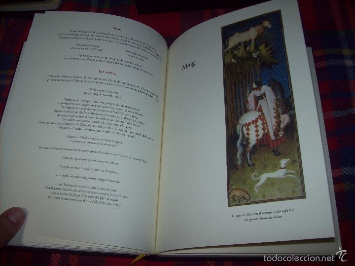 Libros de segunda mano: ANY INTERNACIONAL DE L ASTRONOMIA.AGENDA PER A 2009. INCLOU ESTOIG. J.J DE OLAÑETA. MALLORCA - Foto 21 - 58091415