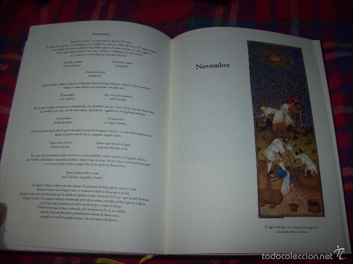 Libros de segunda mano: ANY INTERNACIONAL DE L ASTRONOMIA.AGENDA PER A 2009. INCLOU ESTOIG. J.J DE OLAÑETA. MALLORCA - Foto 44 - 58091415