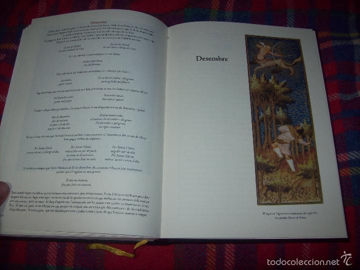 Libros de segunda mano: ANY INTERNACIONAL DE L ASTRONOMIA.AGENDA PER A 2009. INCLOU ESTOIG. J.J DE OLAÑETA. MALLORCA - Foto 48 - 58091415