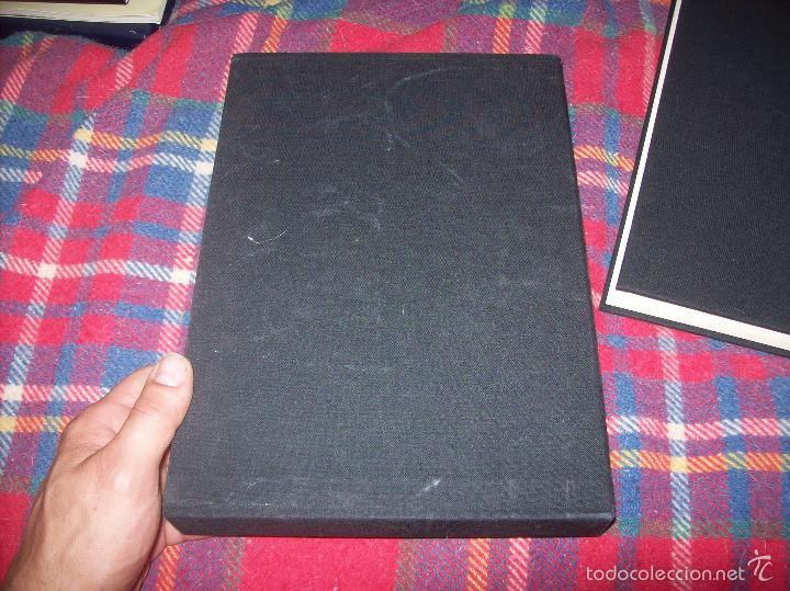 Libros de segunda mano: ANY INTERNACIONAL DE L ASTRONOMIA.AGENDA PER A 2009. INCLOU ESTOIG. J.J DE OLAÑETA. MALLORCA - Foto 56 - 58091415