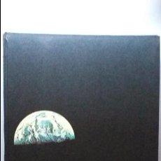 Libros de segunda mano: PROYECTO APOLO. Lote 58913490
