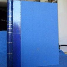 Libros de segunda mano: ESTRELLAS Y PLANETAS. A. RUKL. . Lote 93885975