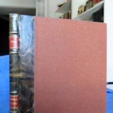 Libros de segunda mano: POTENCIAS DE DIEZ. PHILIP Y PHYLIS MORRISON. . Lote 93886010