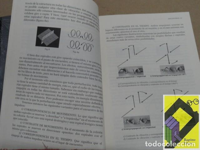 Libros de segunda mano: MAURER, Harald: El principio de la existencia. Causa y función del Universo? - Foto 3 - 94123205
