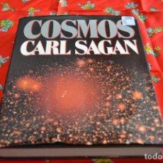 Libros de segunda mano: COSMOS. Lote 103839915