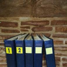 Libros de segunda mano: MATERIAL ASTRONOMIA.. Lote 107652954