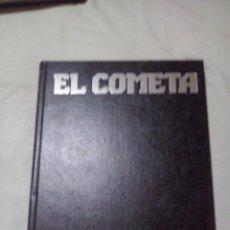 Libros de segunda mano: LIBROS: COSMOS 2 - EL COMETA. CARL SAGAN - EDICIONES PLANETA 1985 (ABLN). Lote 107852319