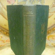 Gebrauchte Bücher - EL ESPACIO Y LOS MUNDOS ESTELARES, DE MARIO LLEGET Y A. J. BRANSTON. MAUCCI, 1ª EDICIÓN 1.962. - 117014531