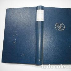 Libros de segunda mano: JOACHIM HERRMANN LA ASTRONOMÍA CONQUISTA EL UNIVERSO. RM85911. Lote 117281923