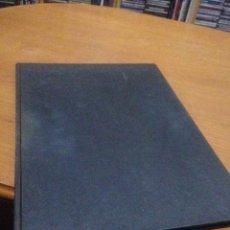 Libros de segunda mano: LA LUNA-EXPLORACION-ALUNIZAJE-ATLAS LUNAR. Lote 141801862