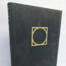 Libros de segunda mano: MUNDOS DENTRO DE MUNDOS COMO ES ARRIBA ES ABAJO. JAM SEMMEL. EDICIONES HEPTADA 1991. Lote 143690910