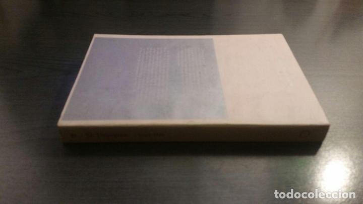 Libros de segunda mano: EL UNIVERSO (Su principio y su fin) - Foto 5 - 145284130