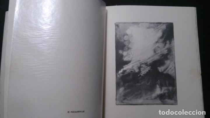 Libros de segunda mano: ASTROS GIGANTES-A.. S. DE LARRAGOITI-PREFACIO DE CARLOS BARADAT-ILUSTRACIONES :TEODORO DELGADO-1961 - Foto 10 - 155515746