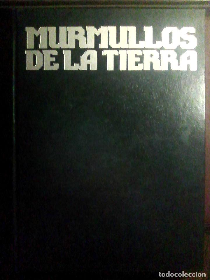 Libros de segunda mano: Carl Sagan, enciclopedia Cosmos completa Planeta-Agostini (1987), en perfecto estado / UNIVERSO / - Foto 4 - 165679910