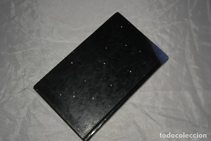 Libros de segunda mano: ISAAC ASIMOV EL COMETA HALLEY1985 - Foto 2 - 167742756