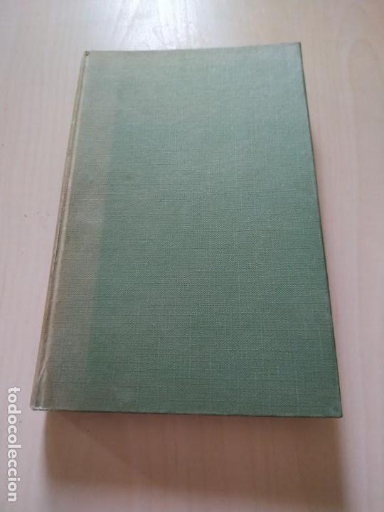 LA LUNA: UN NUEVO MUNDO PARA EL HOMBRE - , MARTIN CAIDIN (Libros de Segunda Mano - Ciencias, Manuales y Oficios - Astronomía)