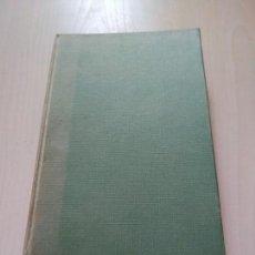 Libros de segunda mano: LA LUNA: UN NUEVO MUNDO PARA EL HOMBRE - , MARTIN CAIDIN. Lote 170580625