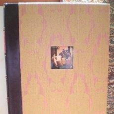 Libros de segunda mano: LOS SIGNOS DEL ZODÍACO (GARCÍA VIÑO. ILUST. DE FDEZ. SORAVILLA 1978). Lote 174333895