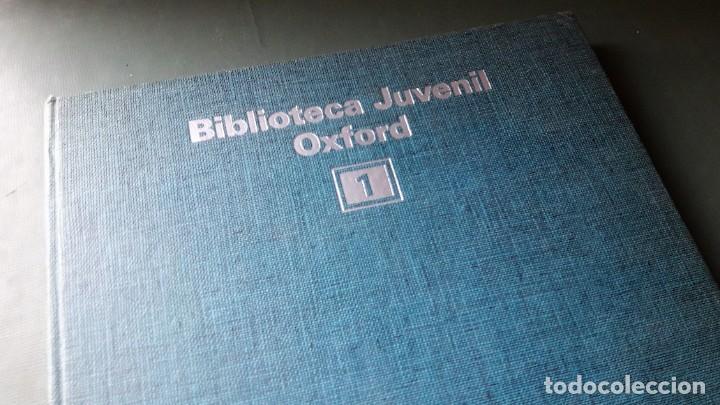 Libros de segunda mano: EL UNIVERSO. (COLIN RONAN, P. & J. 1ª edición, 1.969) - Foto 2 - 183958898
