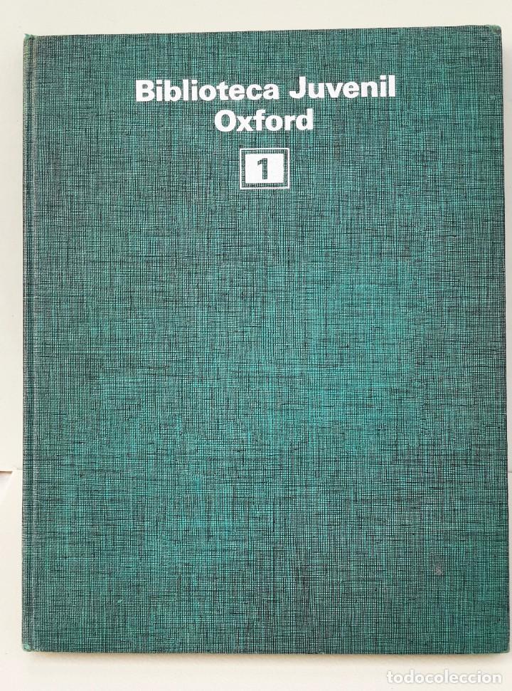 Libros de segunda mano: EL UNIVERSO. (COLIN RONAN, P. & J. 1ª edición, 1.969) - Foto 4 - 183958898