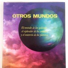 Livros em segunda mão: OTROS MUNDOS, ABC, 1997. CENTRAL HISPANO. CON POSTER MAPA ESTELAR.. Lote 190754493