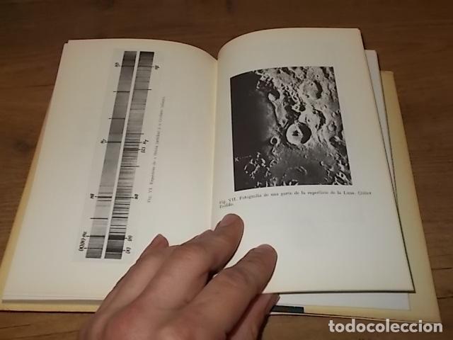 Libros de segunda mano: PROBLEMAS Y EJERCICIOS PRÁCTICOS DE ASTRONOMÍA. VORONTSOV-VELIAMÍNOV. ED. MIR. 2ª EDICIÓN 1985 - Foto 17 - 191655572