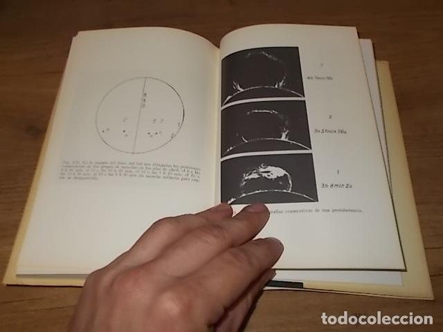 PROBLEMAS Y EJERCICIOS PRÁCTICOS DE ASTRONOMÍA. VORONTSOV-VELIAMÍNOV. ED. MIR. 2ª EDICIÓN 1985 (Libros de Segunda Mano - Ciencias, Manuales y Oficios - Astronomía)