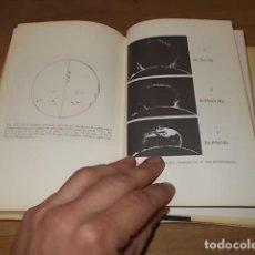 Libros de segunda mano: PROBLEMAS Y EJERCICIOS PRÁCTICOS DE ASTRONOMÍA. VORONTSOV-VELIAMÍNOV. ED. MIR. 2ª EDICIÓN 1985. Lote 191655572