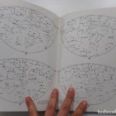 Libros de segunda mano: JOSÉ Mª OLIVER MANUAL PRÁCTICO DEL ASTRÓNOMO AFICIONADO Y98978T . Lote 195405858