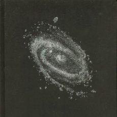 Libros de segunda mano: EL UNIVERSO (BYRON PREISS) (EDICIÓN) Y ANDREW FRAKNOI (DIRECCIÓN CIENTÍFICA) 332 PAGINAS 25,5X18,5CM. Lote 197414747