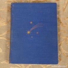Libros de segunda mano: EL FIRMAMENTO DE LUIS RODÉS. Lote 200541152