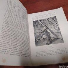Libros de segunda mano: ASTRONOMÍA , RIBERA 1941 ,. Lote 200751393