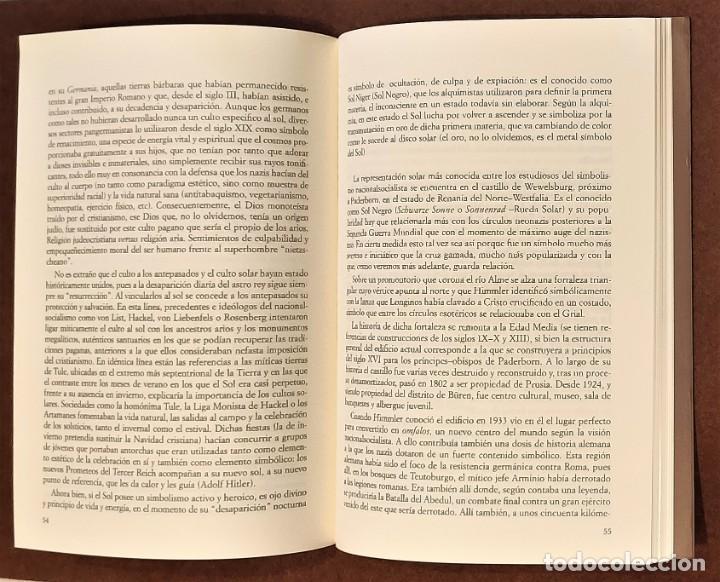 Libros de segunda mano: LA VIDA DE LOS PLANETAS. RICHARD CORFIELD - Foto 3 - 205444140