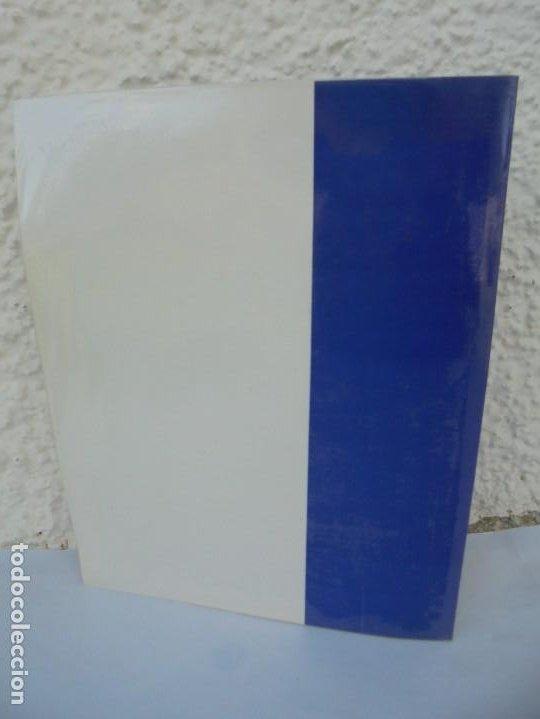 Libros de segunda mano: CURSO DE ASTRONOMIA TEORIA Y PRACTICA. J. FABREGAT. M. GARCIA. R.SENDRA. EDITORIAL ECIR 1988. - Foto 24 - 207047708