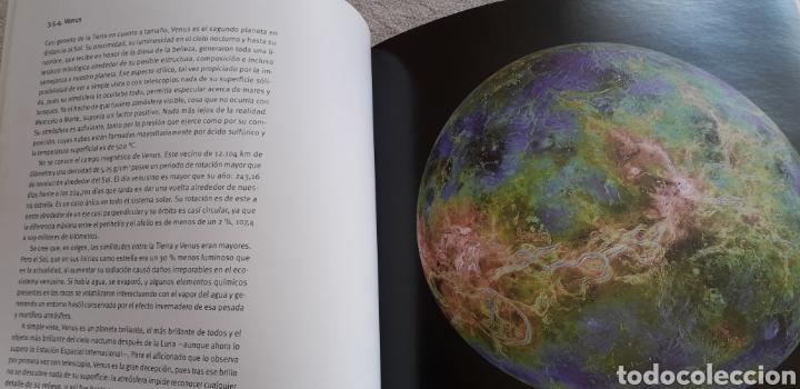 Libros de segunda mano: LA CIENCIA DEL CIELO, ANA ÚLLA, FRANCISCO J. GIL, JUAN LOURO, - Foto 7 - 213885043