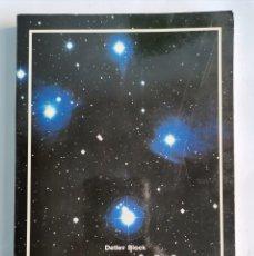 Libros de segunda mano: MANUAL DEL ASTRÓNOMO AFICIONADO. Lote 226360690