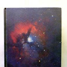 Libros de segunda mano: HISTORIA DEL TIEMPO. STEPHEN W. HAWKING. Lote 237426265