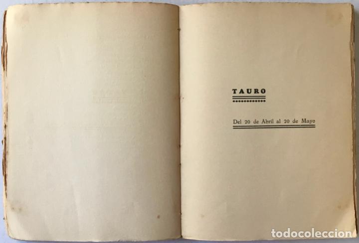 Libros de segunda mano: LA CLAVE DE NUESTRO SINO. - KONI, Sandrha. - Foto 2 - 238580745