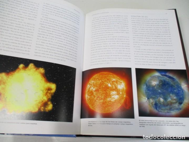 Libros de segunda mano: ASTRONÓMICA Una introducción a la astronomía W6047 - Foto 2 - 250145955