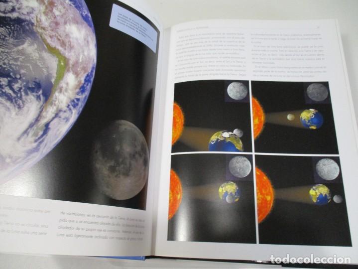 Libros de segunda mano: ASTRONÓMICA Una introducción a la astronomía W6047 - Foto 3 - 250145955