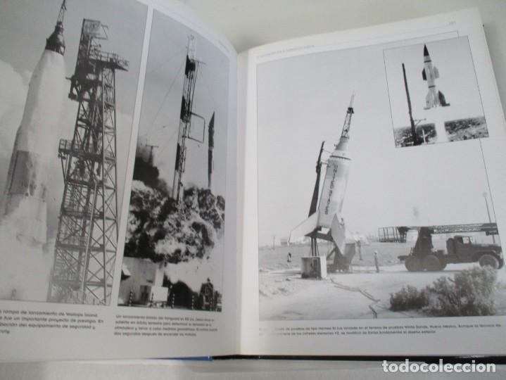 Libros de segunda mano: ASTRONÓMICA Una introducción a la astronomía W6047 - Foto 4 - 250145955