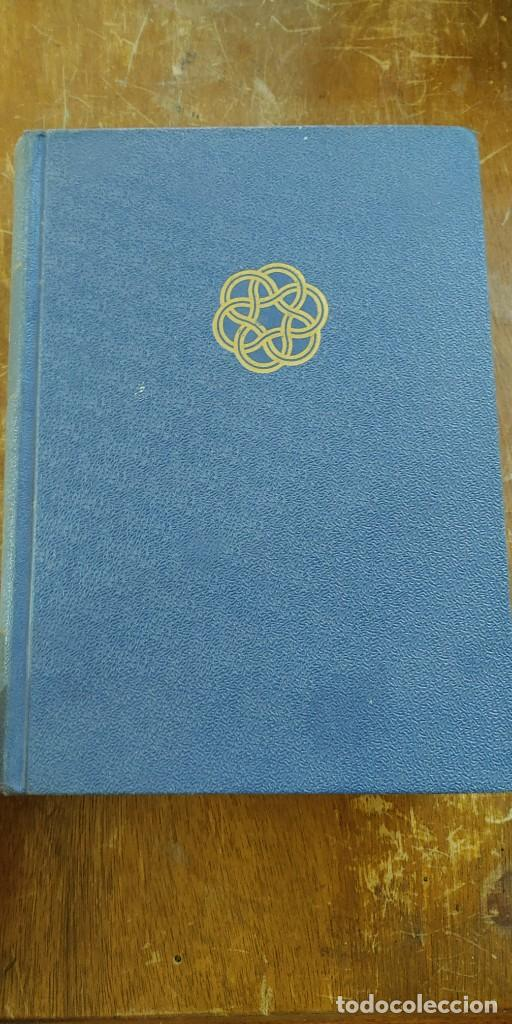 Libros de segunda mano: ASTRONOMIA, por José Comas Solá - 1960, pymy 99 - Foto 2 - 254256945
