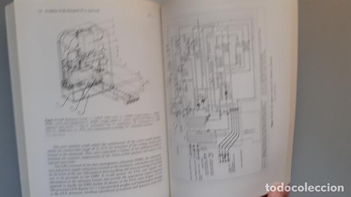 Libros de segunda mano: russian pacesuits - Foto 4 - 257656865