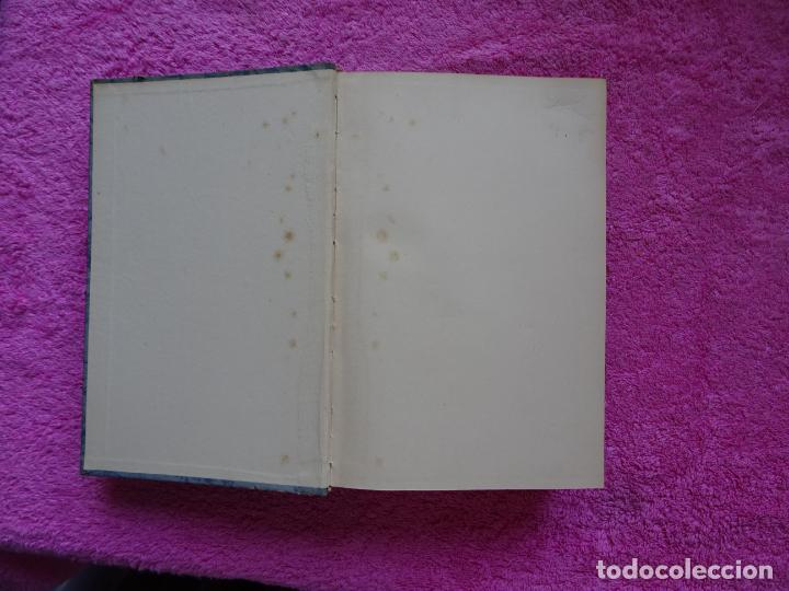Libros de segunda mano: los mundos lejanos el universo como conjunto maravilloso editorial labor bruno h. burgel - Foto 2 - 288417763
