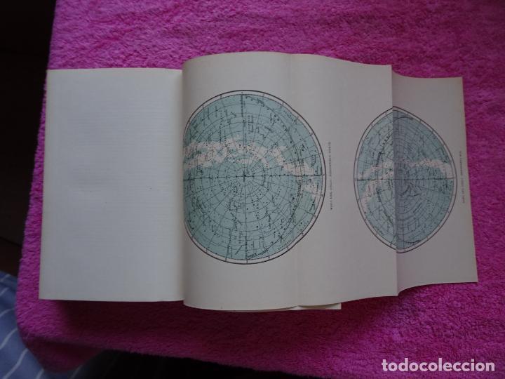 Libros de segunda mano: los mundos lejanos el universo como conjunto maravilloso editorial labor bruno h. burgel - Foto 29 - 288417763